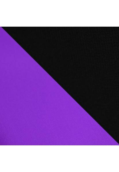 Calida Surf One Piece | Black&Violet